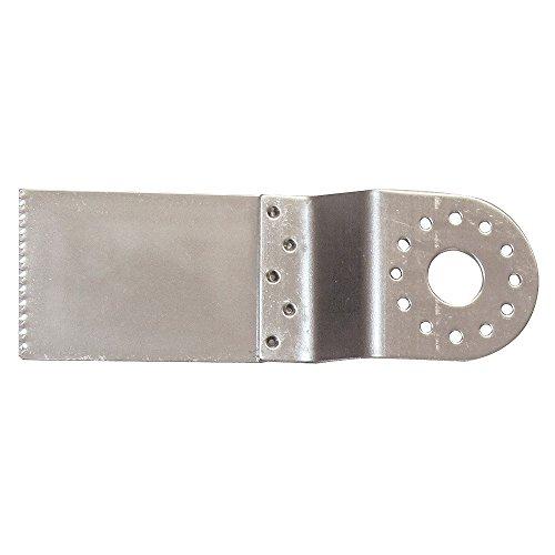 Yamato 7112708 Hoja Recta para Metal, Plastico P/97677