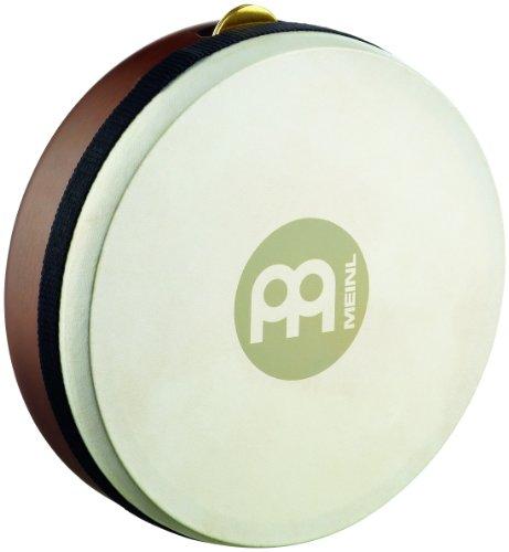 MEINL Percussion マイネル フレームドラム Kanjira FD7KA 【国内正規品】