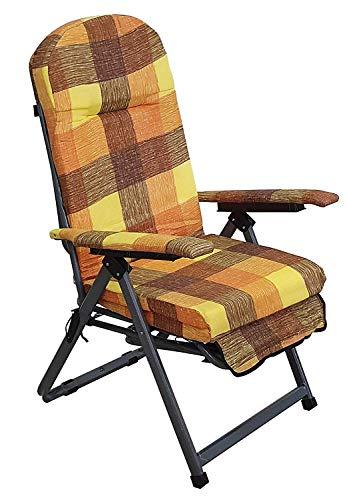 Chaises Casa achat vente de Chaises pas cher