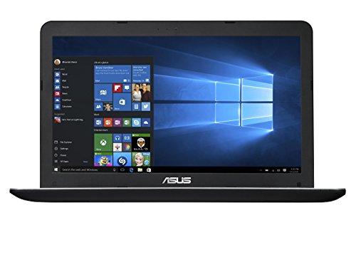 Compare ASUS R556LA-RH51WX vs other laptops