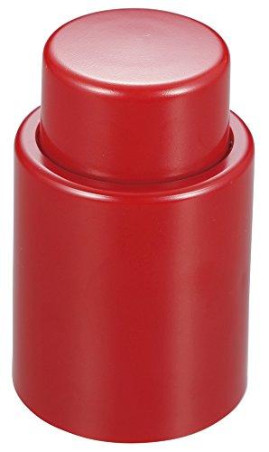 貝印 Kai House SELECT ワインバキューム ポンプストッパー ミニ DH-7260