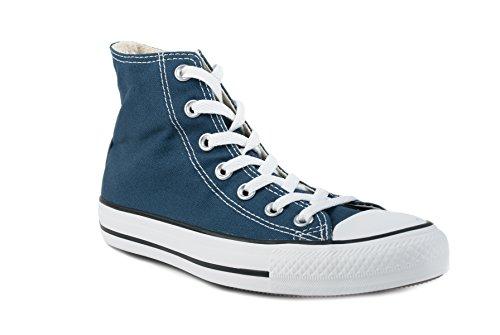 Converse M9622, Sneaker a Collo Alto Unisex-Adulto