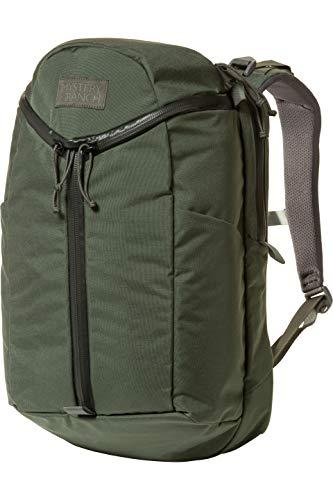 MYSTERY RANCH Urban Assault 24 Backpack - Military Inspired Rucksacks, Ivy