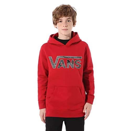 Meethee Felpa da Bambino con Cappuccio Childrens Hoodies Ninja-Go Hooded Sweatshirt Unisex Pocket Hooded Sweatshirts for Boys//Girls//Teen//Kids