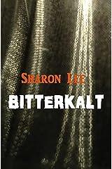 Bitterkalt (German Edition) Paperback