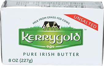 Best grass fed butter online Reviews