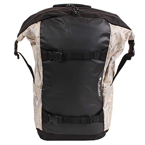 [コロンビア] サードブラフ30LバックパックII Third Bluff 30L Backpack II フォッシルティンバーウルフ PU8326 160