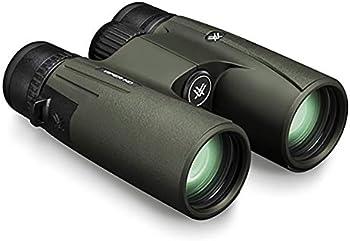 Vortex 10x42 Roof/Dach Prism Binocular