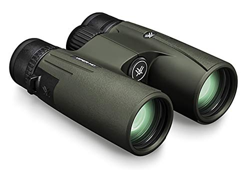 Vortex Optics Viper HD - Binocolo con prisma, 8 x 42