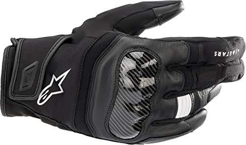 Handschuh Alpinestars SMX Z Drystar, XXL