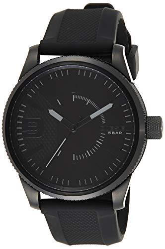 Reloj DIESEL - Hombre DZ1807