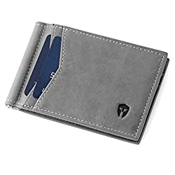 The 10 Best Front Pocket Wallets of 2020 12