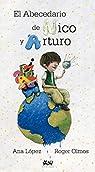 El abecedario de Nico y Arturo par López
