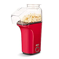 which is the best popcorn poppers in the world