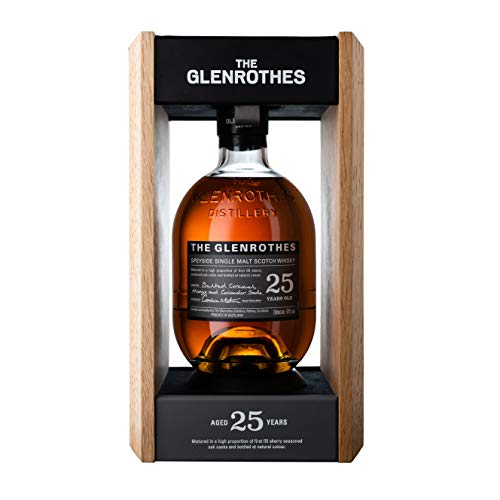 comprar whisky escoces glenrothes online