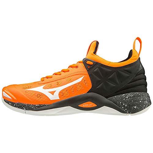 Zapatillas De Voleibol