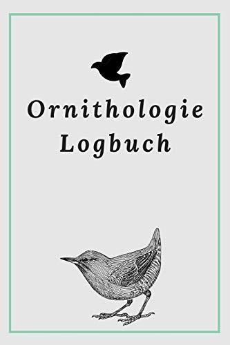 Ornithologie Logbuch: A5 Ornithologie Logbuch   Birding Journal   Weinzubehör   Verkostungsheft   Weingeschenk   Geschenkbuch für Birder, Birdwatcher, ... Vogelbesitzer und Vogelliebhaber