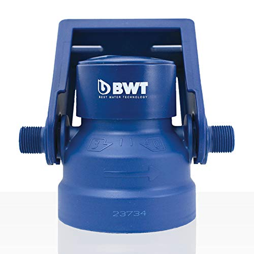 BWT - Cartucho de filtrado para el Agua