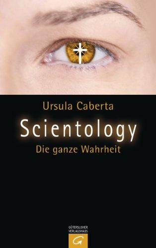 Scientology: Die ganze Wahrheit