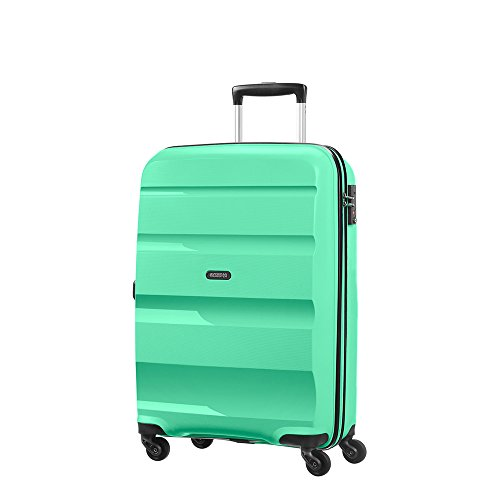 American Tourister Bon Air Spinner, 31.5 liters, Noir