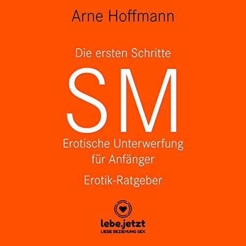 Die ersten Schritte SM Titelbild