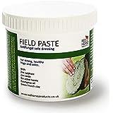 Field Paste (RedHorse Products) | Die natürliche Hufsalbe (500 ml)