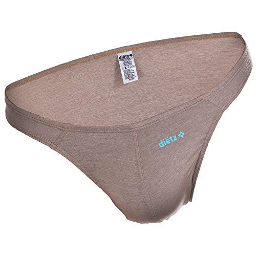 lámpara aceite fabricante dietz underwear