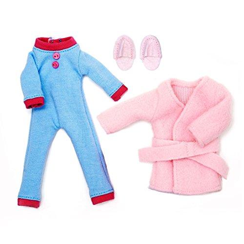 Arklu - Accesorio para muñecas