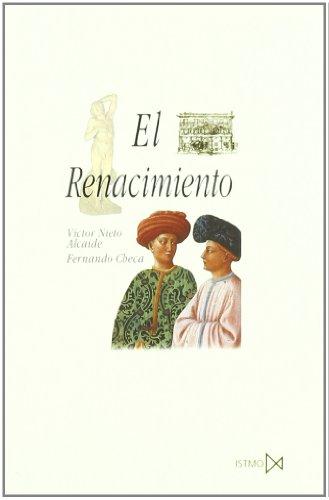 El Renacimiento: 69 (Fundamentos)