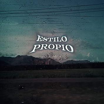 Estilo Propio