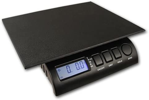 We OFFer at cheap prices safety ZIEIS 70 Lb. Capacity Digital Postal Scale 11 BigTop