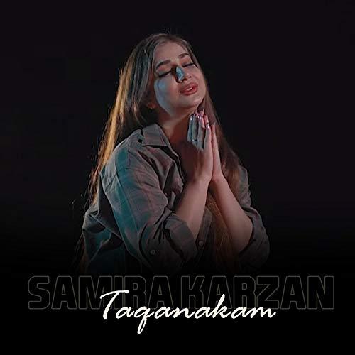 Taqanakam (feat. Samira Karzan)
