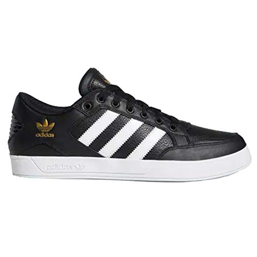 adidas Hardcourt Low Mens Baskeball Shoes Fx0521 Size 9
