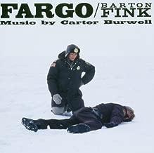 Best fargo barton fink soundtrack Reviews