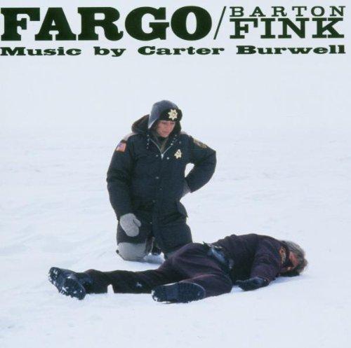 Fargo/Barton Fink