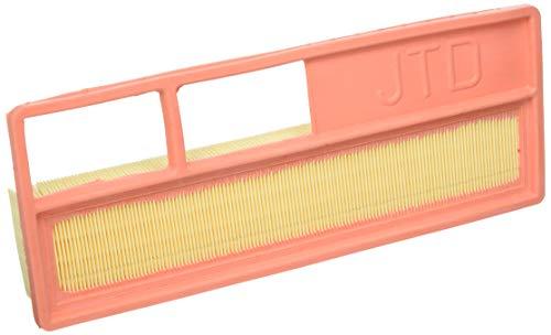 UFI Filters 30.265.00 Filtro Aria Motore per Auto