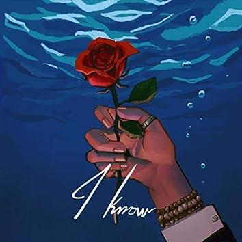 I Know (feat. Jireh, Darin Blaine Wilkens & Liss)