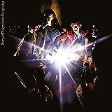 The Rolling Stones: A Bigger Bang (SHM-CD) (Audio CD)