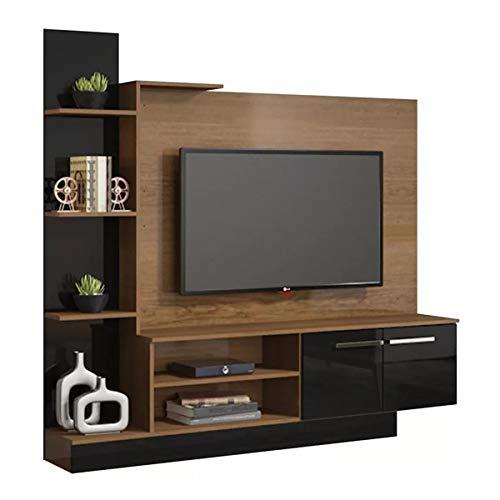 Muebles De Tv marca KINGSMAN