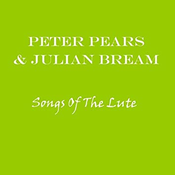 Songs Of The Lute