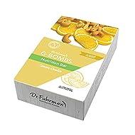 Dr. Fuhrman's Lemon Cookie G-Bombs Nutrition Bars