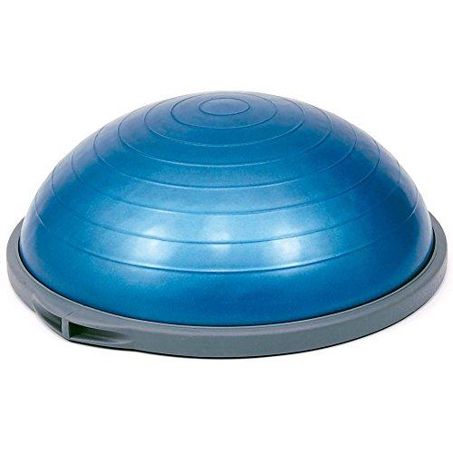 Bosu Pro Balance Trainer ✅