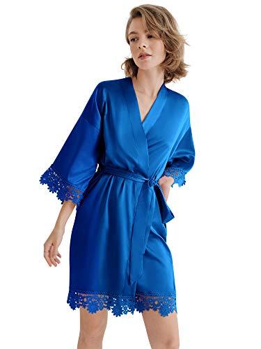 Consejos para Comprar Batas y kimonos para Niña - los más vendidos. 14