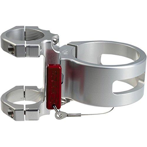 Joker Machine RZR 1000 Fire Extinguisher Mount (3