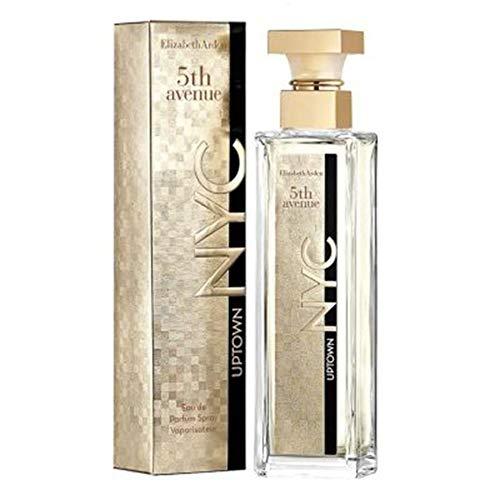 Elizabeth Arden Fifth Avenue NYC Uptown Eau Parfum