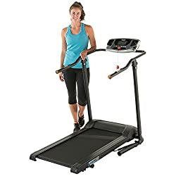 Affordable Treadmill For Obese People