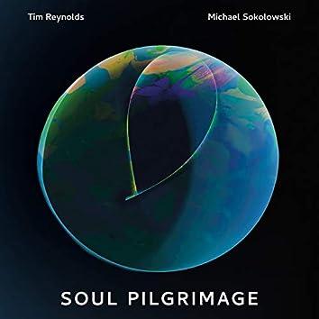 Soul Pilgrimage