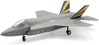 NewRay 1:44 Scale, Lockheed F-35 Lightning II with Light and Sound