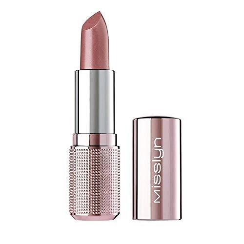 Misslyn Color Crush Lipstick Sweet-Talk, 3.5 g