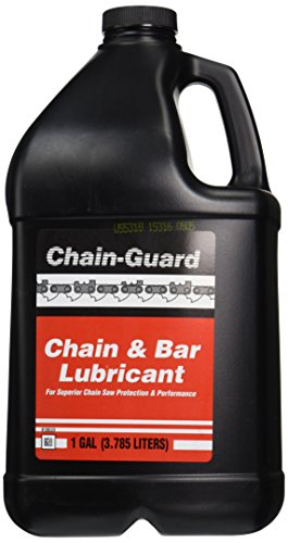 Mag 1 Bar and Chain Oil